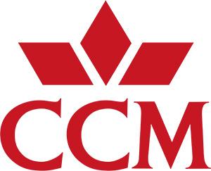 logo-ccm-copia