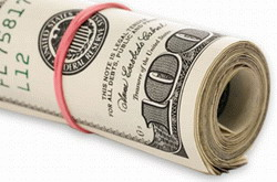 una buena administracion del dinero