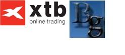 lgoBGXTB Promoción Octubre Bolsa General XTB  Recibe 1 mes gratis la cartera de corto plazo