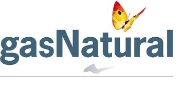logo-gas-natural1