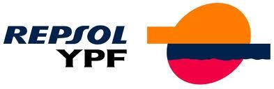 logo-repsol111