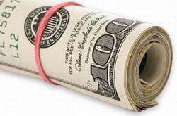una-buena-administracion-del-dinero