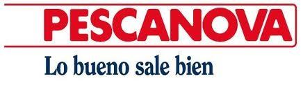 logo Pescanova