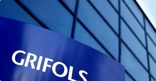 logo-grifols