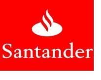 logo-santander111
