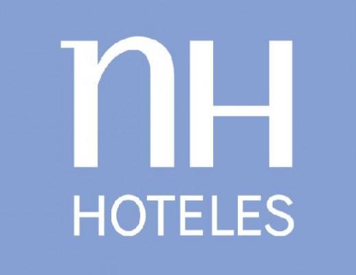nh_logo-518x400
