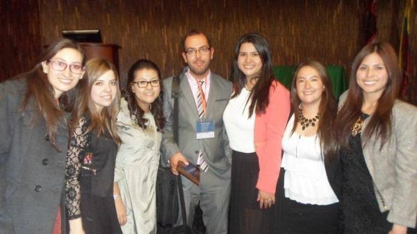 ConferenciaColombia5