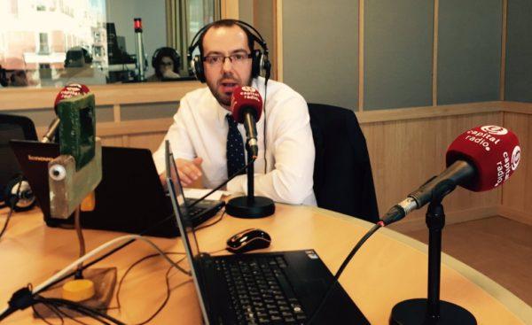EntrevistaCapitalRadio